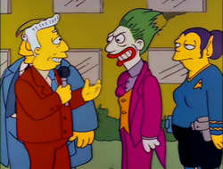 The Joker.png