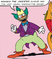 The Jokester.png