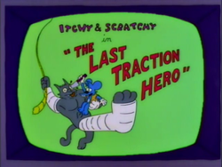The Last Traction Hero.png