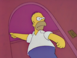 To the Simpsonmobile.png