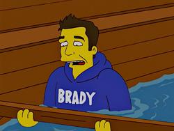 Tom Brady.png