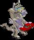Truckasaurus.png