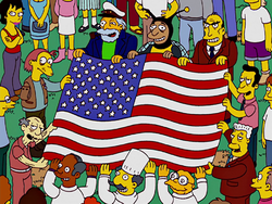 America (I Love This Country).png