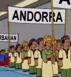Andorra.png