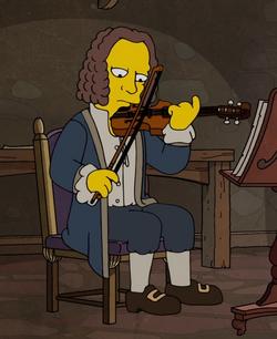 Antonio Vivaldi.png