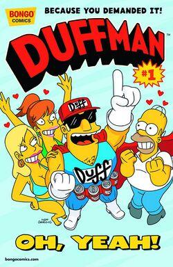Duffman Adventures 1.jpg
