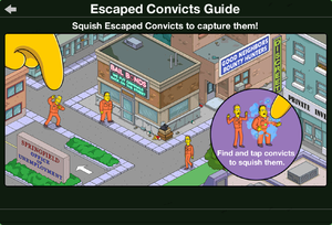 Escaped Convict Guide.png