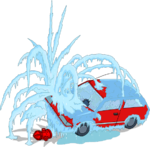 Flanders' Frozen Car.png