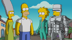 Future Simpson Family - WBT.png