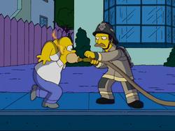Homerazzi - DeletedScene1-4.png