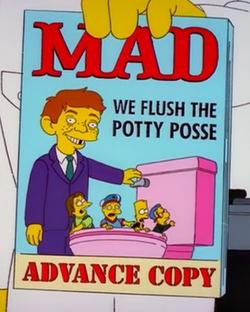 MAD Magazine.png