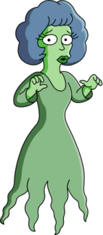 Maude's ghost.png