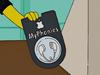 MyPhonies.png