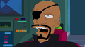 Nick Fury.png