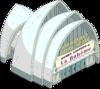 Opera House.png