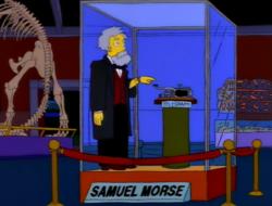 Samuel Morse.png