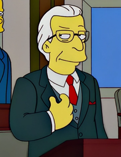Senator Payne.png