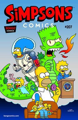 Simpsons Comics 207.jpg