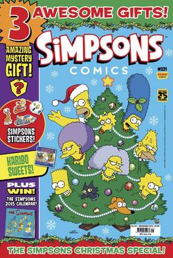 Simpsons Comics UK 231.png