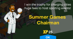 Summer Games Chairman Unlock.png