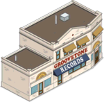 TSTO Groovetone Records.png