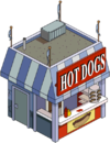 Tapped Out Hotdog Stand.png