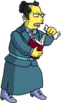 Tapped Out Mrs. Sinclair Develop the Bottle Within.png