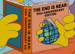 The End is Near 50th Anniversary Edition.png