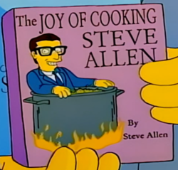 The Joy of Cooking Steve Allen.png