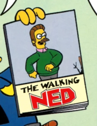 The Walking Ned Stretch Bob and Sideshow Clobber.png