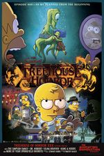 Treehouse of Horror XXX poster.jpg