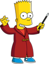 Wizard Bart.png