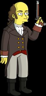 Aaron Burr.png