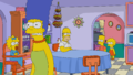 Bart's in Jail promo 5.png