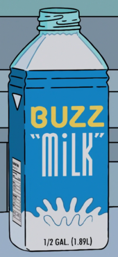 Buzz Milk.png