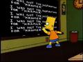 Chalkboard203.png