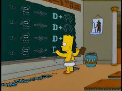 Chalkboard221 1.png