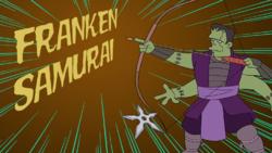 Franken Samurai.png