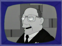 George Meany.png