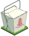 Giant Takeout Box.png