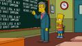 HLGHMB chalkboard gag.png