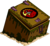 [Bild: 100px-Hellfish_Treasure_Chest.png]