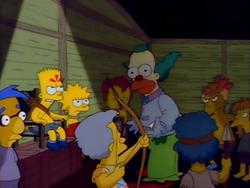 Kamp Krusty.png