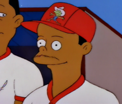 Ken Griffey, Jr. (character).png