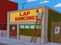 Lap Dancing.png