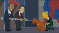 Mr. Burns Endorses Romney.png