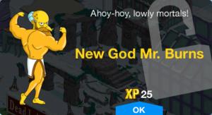 New God Mr. Burns Unlock.png