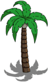 Palm Tree 2.png