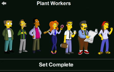 Plant workers.png