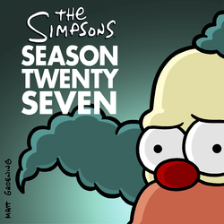 Season 27 iTunes logo.png